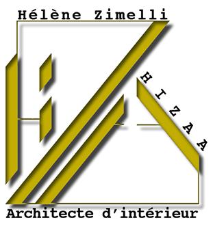 hizaa.fr